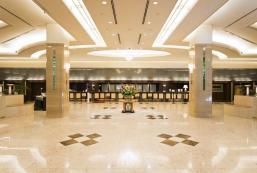 關西機場日航酒店 Hotel Nikko Kansai Airport