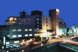 花菱酒店 Hanabishi Hotel