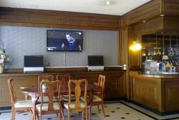 薩瓦斯德酒店 Sawasdee Hotel