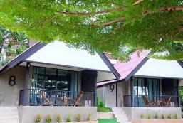 瑞姆康卡度假 Rim Kaeng resort