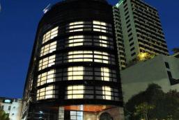 西佳貝勒斯酒店 - 素坤逸20巷 Best Western Plus At 20 Sukhumvit
