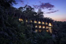 Anantara Golden Triangle Elephant Camp & Resort Anantara Golden Triangle Elephant Camp & Resort