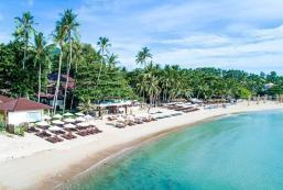 蘇梅島宴賓雅度假村 Impiana Resort Chaweng Noi Koh Samui