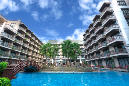 班萊邁海灘水療度假村 Baan Laimai Beach Resort & Spa
