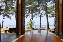 哥斯達蘭達酒店 - 只限成人入住 Costa Lanta Hotel Adult Only