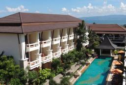 海王星別墅酒店 Neptune's Villa Hotel