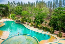 馬蹄鐵度假村及鄉村俱樂部 Horseshoe Point Resort & Country Club