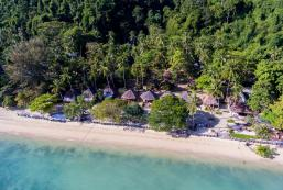 譚瓦林度假村 Thapwarin Resort