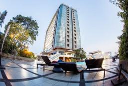 雙蓮酒店 Twin Lotus Hotel