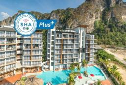 Sea Seeker Krabi Resort (SHA Plus+) Sea Seeker Krabi Resort (SHA Plus+)