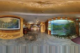 王府大飯店 Wang Fu hotel