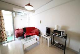 18平方米1臥室公寓(京橋) - 有1間私人浴室 City Center Apt Near OsakaCastle WIFI 3min sta4
