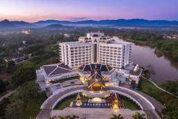 卡塔坦尼清萊麗江大酒店 The Riverie by Katathani