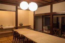 白川鄉旅館KEI Shirakawago Guest House KEI