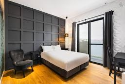 24平方米1臥室獨立屋 (南投市) - 有1間私人浴室 Double Room with Private Bathroom