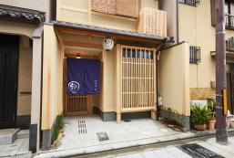 鈴旅館 - 宮川町椿 Rinn Miyagawacho Tsubaki