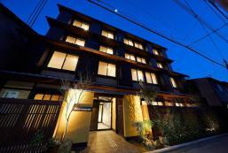 鈴旅館 - 清水五條 Rinn Kiyomizu Gojo