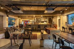彌勒寺啤酒旅館 Mireuk Mireuk Beer Hostel