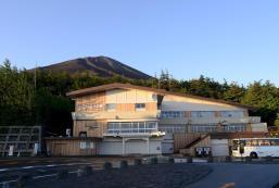 富士急雲上閣旅館 Fujikyu Unjo-Kaku