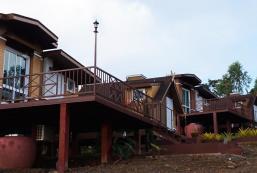 普茹薩拉酒店 Prue Sa Raj