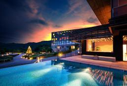 庭園露台長崎酒店度假勝地 Garden Terrace Nagasaki Hotel & Resort