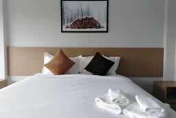 勒蒂沙度假酒店 Latisha resort