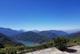 清境山水緣 Shan Shui-Yuan Vege Guest House