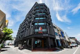 米豆文旅 Mido Hotel