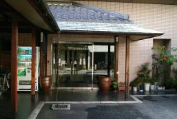 大阪倉本旅館 Osaka Ryokan Kuramoto