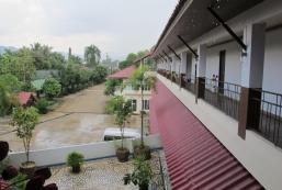 清孔宮酒店 Chiangkhong Palace