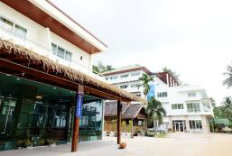 馬姆奇貝海灘度假村 Mam Kai Bae Beach Resort