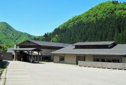 上畑溫泉早蕨旅館 Kamihata Onsen Sawarabi