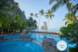 Centara Grand Beach Resort & Villas Krabi Centara Grand Beach Resort & Villas Krabi