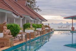 普里維希海灘度假酒店 Privacy Beach Resort & Spa
