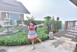 閣考島拜穆昂 - 維尤塔拉莫克度假村酒店 Byemuang @Khaokho Resort Viewtalaymok