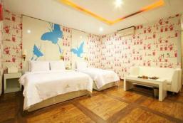 尼斯酒店 Nice Hotel