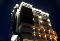 Radiance觀光酒店 Radiance Tourist Hotel