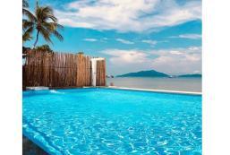 尼堤邦度假村 Nitiporn Resort