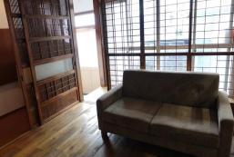 Tora民宿 Guest house Tora