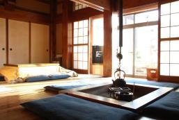 鎌倉旅館酒店 Kamakura Guesthouse