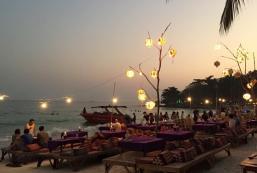 海風度假村 Sea Breeze Resort