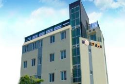 大賢旅館 Hostel Dahyun