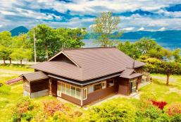 49平方米1臥室獨立屋(壯瞥町) - 有0間私人浴室 3 bed room Lakeside classic house chaihana
