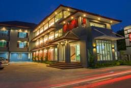 蘇恩樹之家酒店 Soontree House Hotel