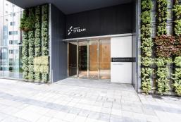 澀谷Stream東急卓越大酒店 Shibuya Stream Excel Hotel Tokyu