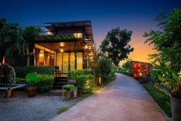 波斯溫之家度假村 Bosswin Home Resort