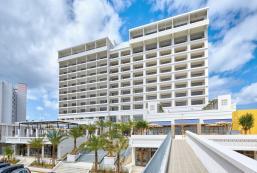 阿拉瑪哈伊納公寓式酒店 Ala MAHAINA CONDO HOTEL