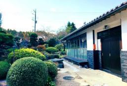 141平方米4臥室獨立屋(北杜) - 有1間私人浴室 fujimi