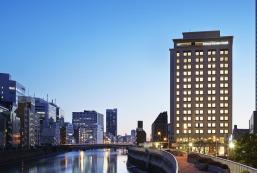 三井花園酒店大阪普米爾 Mitsui Garden Hotel Osaka Premier