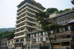 北川溫泉酒店 Hokkawa Onsen Hotel